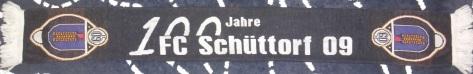 fcschuettdorf