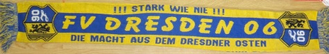 FVDresden06Wolle