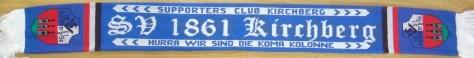 SVKirchberg1861