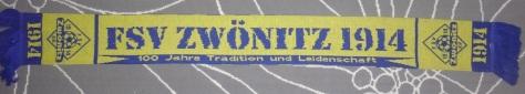 FSVZwönitz