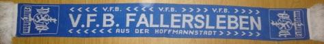 VfBFallersleben