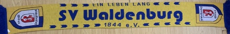 SVWaldenburg