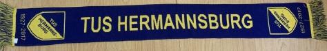 TuSHermannsburg