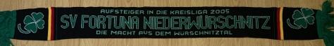 FortunaNiederwuerschnitz
